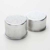 ATOMIC® Coffee Machine - Filter Set